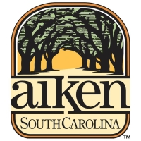 Aiken - Thoroughbred Country