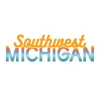 Southwestern Michigan