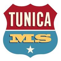 Tunica