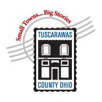 Tuscarawas County