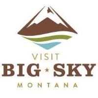 Big Sky - Yellowstone National Park