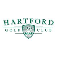 Golf Pro Christmas Golf Sale - Hartford Golf Sale