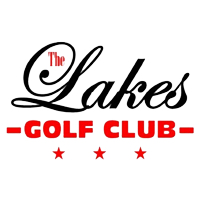 Golf Course Job Fair - March 4th
