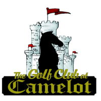 Easter Brunch - Camelot GC FREE GOLF