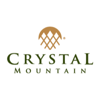 Crystal Classic