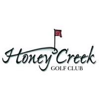 15th Annual Honey Creek Amateur