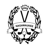 Milwaukee Golfweek Amateur Tour - Naga-Waukee