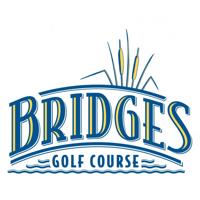 Bridges Cinco de Mayo 2-person scramble