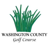 Milwaukee Golfweek Amateur Tour - Washington County