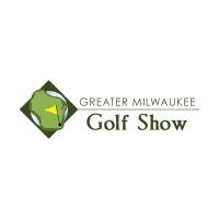 Greater Milwaukee Golf Show