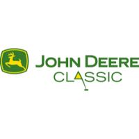 PGA Tour: John Deere Classic