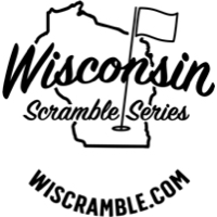 Wisconsin Scramble Series #5